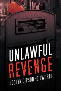 Unlawful Revenge Book