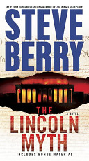 The Lincoln Myth PDF