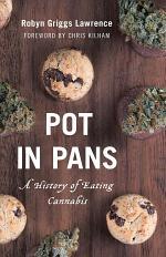 Pot in Pans