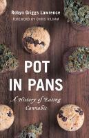 Pot in Pans PDF