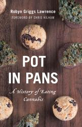 Pot in Pans PDF