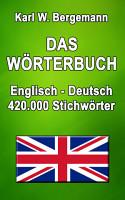Das W  rterbuch Englisch Deutsch PDF