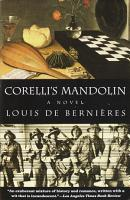 Corelli s Mandolin PDF