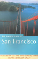 The Rough Guide to San Francisco PDF
