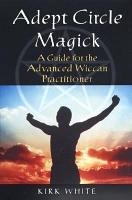 Adept Circle Magick PDF