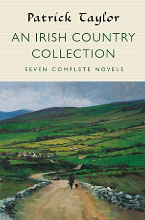 An Irish Country Collection PDF