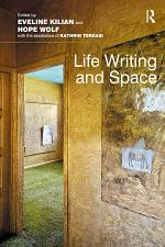 Life Writing and Space