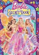 Barbie and the Secret Door PDF