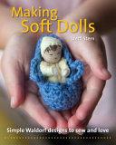 Making Soft Dolls