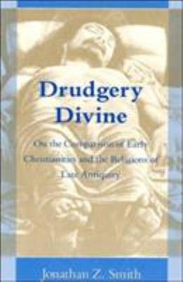 Drudgery Divine