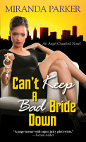 Can t Keep a Bad Bride Down PDF