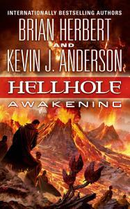 Hellhole  Awakening Book