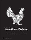 Chicken and Charcoal Book