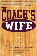 The Coach s Wife