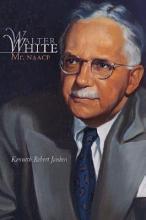 Walter White PDF