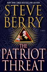 The Patriot Threat PDF