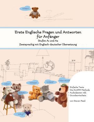 Erste Englische Fragen und Antworten f  r Anf  nger PDF