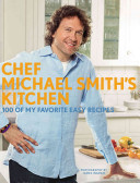 Chef Michael Smith s Kitchen