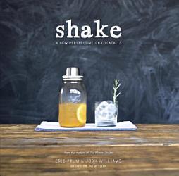 Shake Book PDF