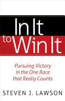 In It to Win It PDF