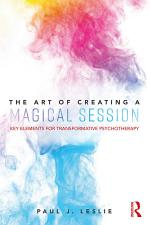 The Art of Creating a Magical Session