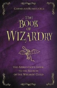 The Book of Wizardry Book