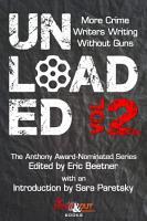 Unloaded Volume 2 PDF