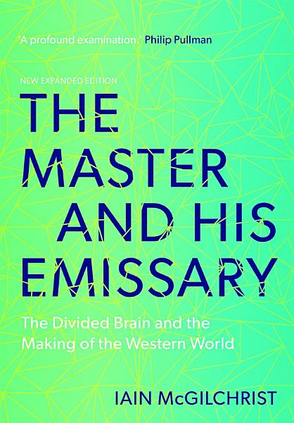Download The Master and His Emissary Book