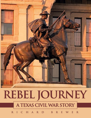 Rebel Journey