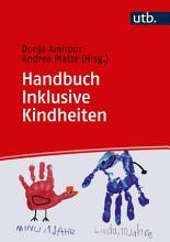 Handbuch Inklusive Kindheiten PDF