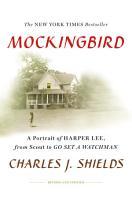 Mockingbird PDF