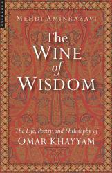 The Wine of Wisdom PDF