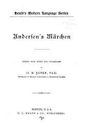 Märchen