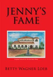 Jenny's Fame