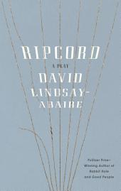 Ripcord (TCG Edition)