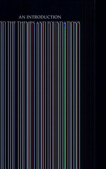 A World of Grace PDF