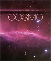 Cosmo - Il Cammino della Scienza