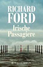 Irische Passagiere PDF