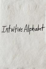 Intuitive Alphabet, Collector's Edition