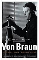 Von Braun PDF