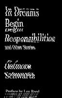 In Dreams Begin Responsibilities and Other Stories PDF