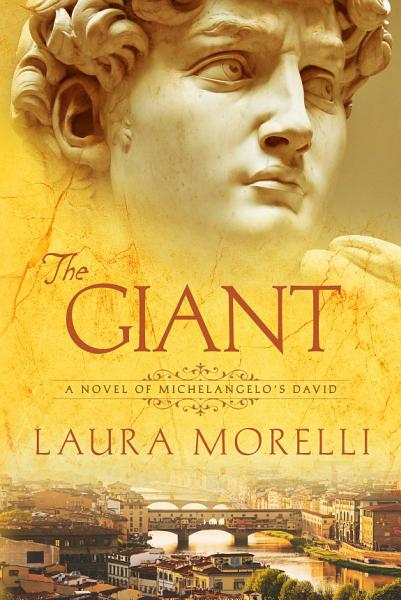 Download The Giant Book