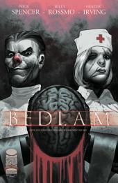 Bedlam #2: 2