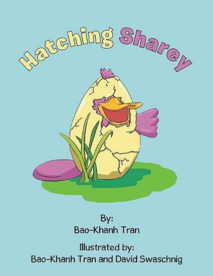 Hatching Sharey PDF