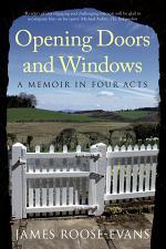 Opening Doors and Windows