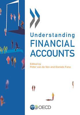 Understanding Financial Accounts