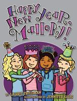 Happy New Year  Mallory  PDF