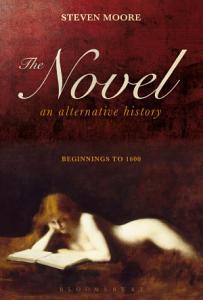 The Novel  An Alternative History PDF