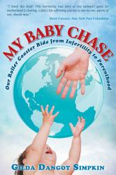 My Baby Chase Book PDF