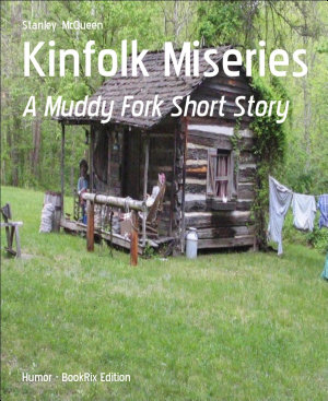 Kinfolk Miseries PDF